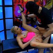 GGG Devot Cum And Piss 64 Brittany Bardot And Francys Belle 1080p HD Video 280918 mp4
