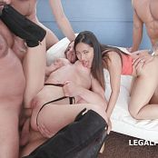 Double Addicted with May Thai Diverse Stacey GIO680 HD Video 210918 mp4
