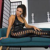 Goddess Jasmine You Will Never Stop Wanking HD Video 150918 mp4