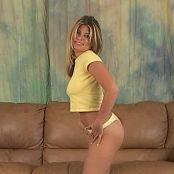 Halee Model Collection DVD Video 00700h36m34s 00h49m30s 020918 avi