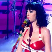 Katy Perry California Gurls BBC HD The Graham Norton Show 28 06 2010 HD 1080i 020918 ts
