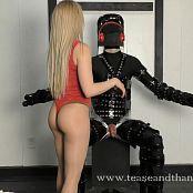 Mistress Mandy Marx Cum Discipline HD Video 210918 mp4