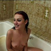 Naudia Nyce Piss Mops 2 Untouched DVDSource TCRips 020918 mkv