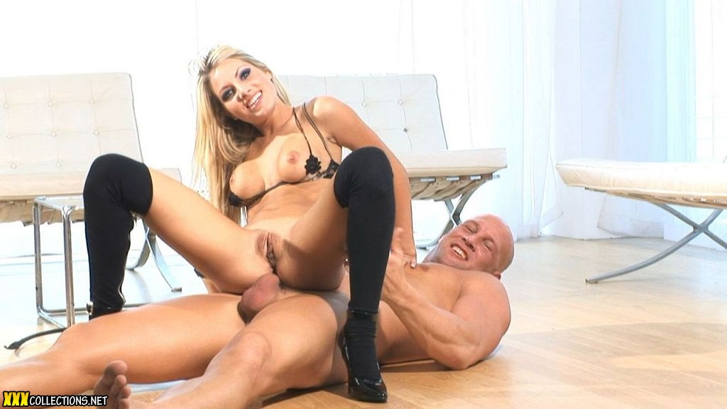 Teagan presley steals her sister's spouse hq porn photo