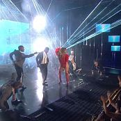 jennifer lopez feat pitbull live it up 2013 billboard music awards 720p 020918 mkv