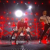 Jennifer Lopez Live It Up Live Billboard Music Awards 2013 HD Video