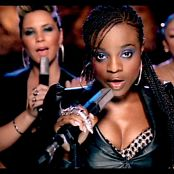 Sugababes Round Round Music Video