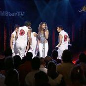 Blumchen Ich vermisse dich Live Goldstar TV Hitcocktail Wunschkonzert 071018 mpg
