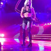 Britney Spears Freakshow Clip Live Las Vegas 08 05 15 1080p 071018 mp4