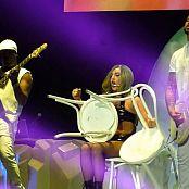 Lady Gaga Latex Video 1 071018 mp4