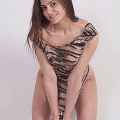 Linda Model Set 014 319