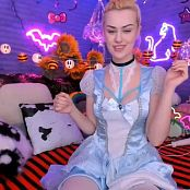 ClaraKitty 09102018 0542 MyFreeCams Video 091018 mp4