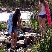 Juliet Summer HD Video 227 091018 mp4