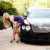 XO Gisele Bently Babe HD Video 091018 mp4