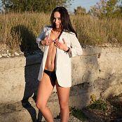 Mashas Models Alice October Surprise 053