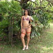 Sofia Sweety Garden Dance NSS 4K UHD Video 029 121018 mp4