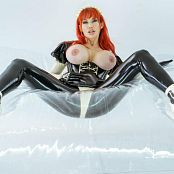Bianca Beauchamp Housewife For Life Picture Set