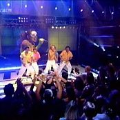 Blumchen Heut ist mein Tag Live at RTL Top Of The Pops 071018 mpg