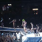 Lady Gaga Latex Video 2 071018 mp4