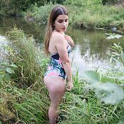 Mashas Models Sarah Swimsuit Picture Set