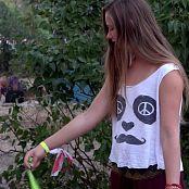 Juliet Summer HD Video 234