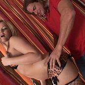 Alexis Texas 1 on 1 Untouched DVDSource TCRips 071018 mkv