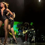 BeyonceIAmYours20091080pCrazy In Love 071018 mkv