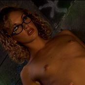 Brianna Love Twisted Vision 3 Photoshoot Untouched DVDSource TCRips 071018 mkv