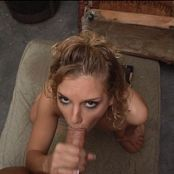 Brianna Love Twisted Vision 3 Untouched DVDSource TCRips 071018 mkv
