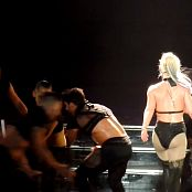 Britney Spears Do somethin Planet Hollywood Las Vegas 2 September 2015 1080p 071018 mp4