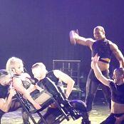 Britney Spears Do somethin Planet Hollywood Las Vegas 2 September 2015 1080p 071018 mp4