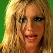 Britney Spears Slave 4 U Acappella Version 071018 vob