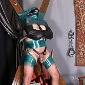 Goddess Alexandra Snow Cant Move an Inch Video 141018 mp4