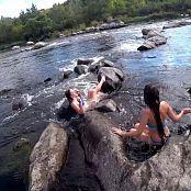 Juliet Summer HD Video 235