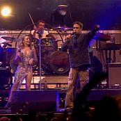 Kylie Minogue Kids Live Manchaster 2000 071018 avi