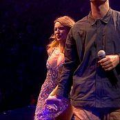 Kylie Minogue Kids Live Manchester 2000 Video