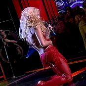 Shakira Suerte Live Musica Si 071018 mpg