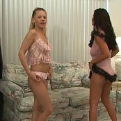 Shannon Model shc10 ddl Video 071018 wmv