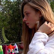 Juliet Summer HD Video 236
