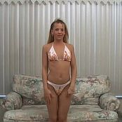 Shannon Model SHDDL S02 OnceMoreWith 10of12 2B8058A Video 071018 mp4