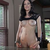 Dawn Avril 466 Sexy And Silly Outtakes HD Video 271018 mp4