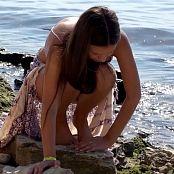 Juliet Summer HD video 237 271018 mp4