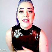 LatexBarbie Cancel Your Plans HD Video 271018 mp4