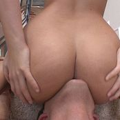 Alexis Texas Ass Almighty 2 Untouched DVDSource TCRips 071018 mkv