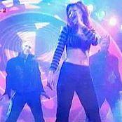 Blumchen Blaue Augen Live at Show Bravo TV RTL2 Germany 071018 avi