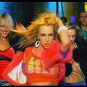 Britney Spears Do Something 071018 vob