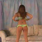 Halee Model Collection DVD Video 01800h26m56s 00h36m12s 071018 avi