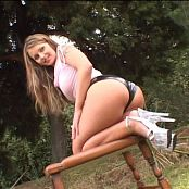 Liliane Tiger Ultimate Asses 4 Photoshoot Untouched DVDSource TCRips 071018 mkv