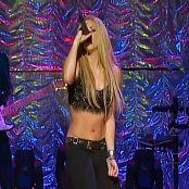 Shakira Loba Live Christina 071018 mpg