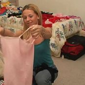 Shannon Model SHDDL C09 OutfitsPreview 1E34612 Video 071018 mp4
